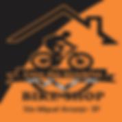 casa das bicicletas.png