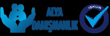 alya-danismanlik-logo.png