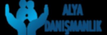 hasta-bakici-izmir-alya-danismanlik-logo