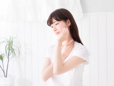 【頭痛解消法】タイプ別で対処が真逆!?頭痛を和らげるセルフケアと解消法