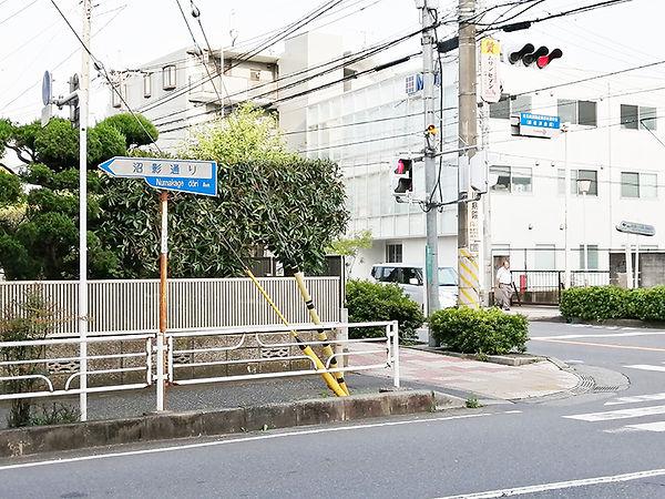 map9_2.jpg