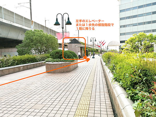 map4-1.jpg