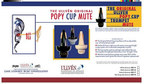 POPY CUP MUTE .jpg