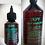 Thumbnail: Popy Valve Lubricant 1x100 ml + 1x1000 ml