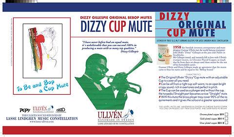 Dizzy cup mute New.jpg