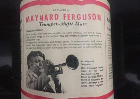 As Played by Maynard.jpeg