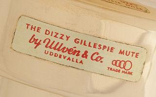 The_Dizzy_Gillespie_Mute,_by_Ullvén_&_c