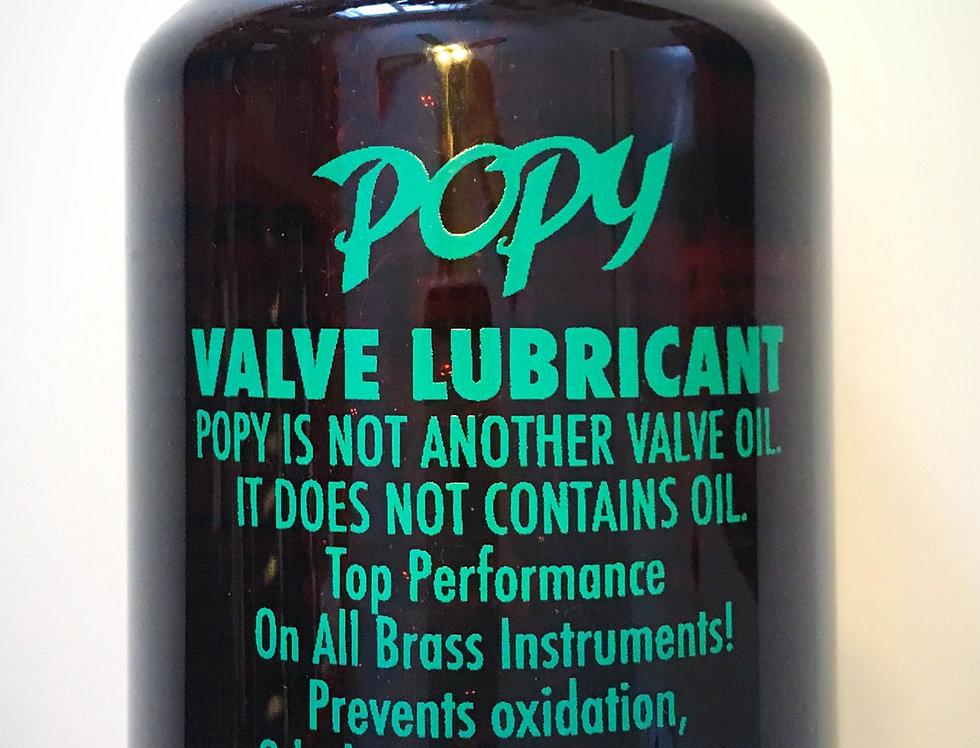 Popy Valve Lubricant 500 ml