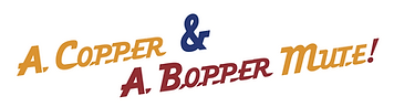 A Copper & A Bopper Mute.png