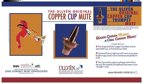 Copper Cop Mute .jpg