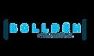 Bolldén Music for Media logo