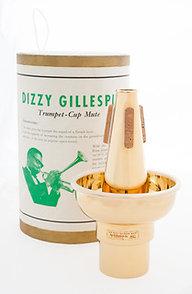 Dizzy CUP Mute (Trumpet)