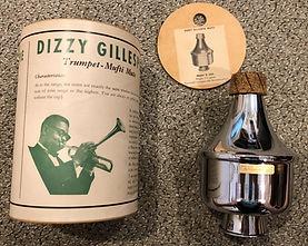 Dizzy%20%2522Mufti%20Mute%2522.%20old%20