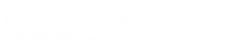 FSF_Logo_White.png