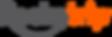 Rocketrip logo.png