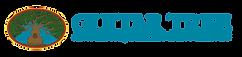 GT-Logo-banner_d400.png
