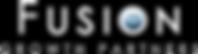 FusionGrowth_logo.png
