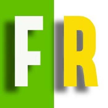 Fiverr-PP.jpg