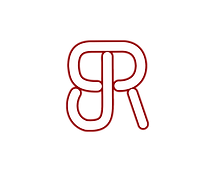 rblogo white outline red.png