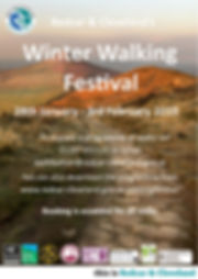 Winter Walking Festival 2019 poster.jpg