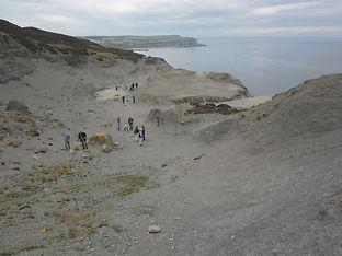 Alum quarry photo 1.JPG