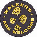 WaW logo.jpeg