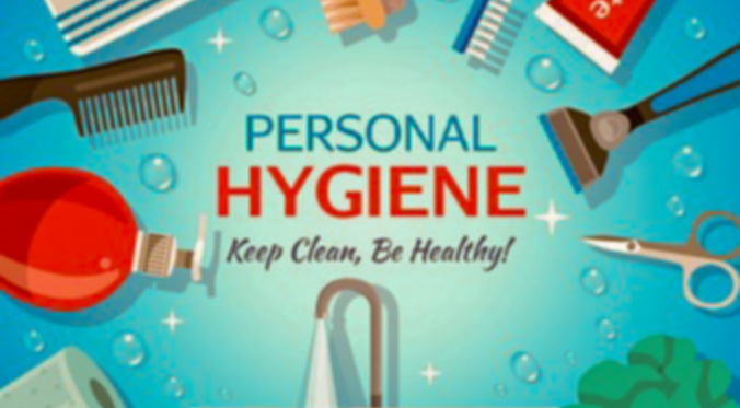 healthy-personal-hygiene-background_1284