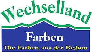 Wechsellandfarben_edited.jpg