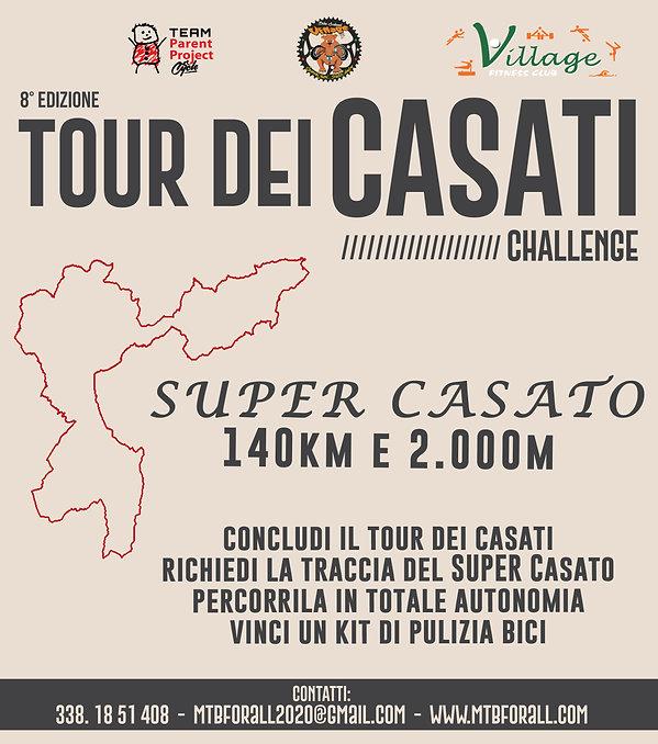 Tour dei Casati_2021 - Super Casato.jpg