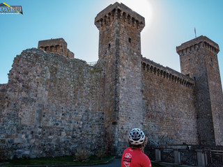 Castello Bolsena.jpg