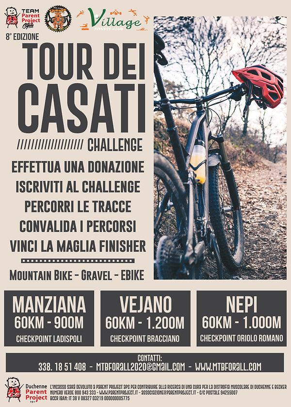 Volantino-Tour dei Casati_2021.jpg