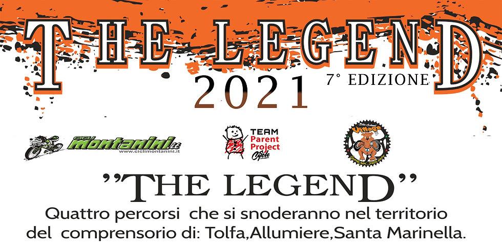 The Legend Banner FB_2021.jpg