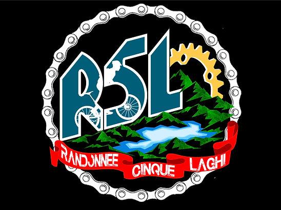 Logo_La 5 Laghi.jpg
