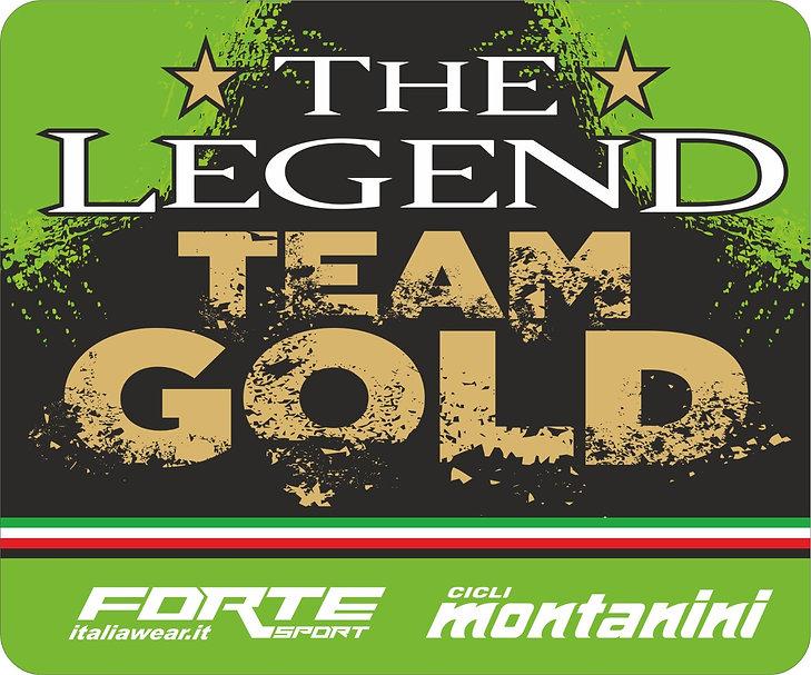 Pettorale Team Gold.jpeg