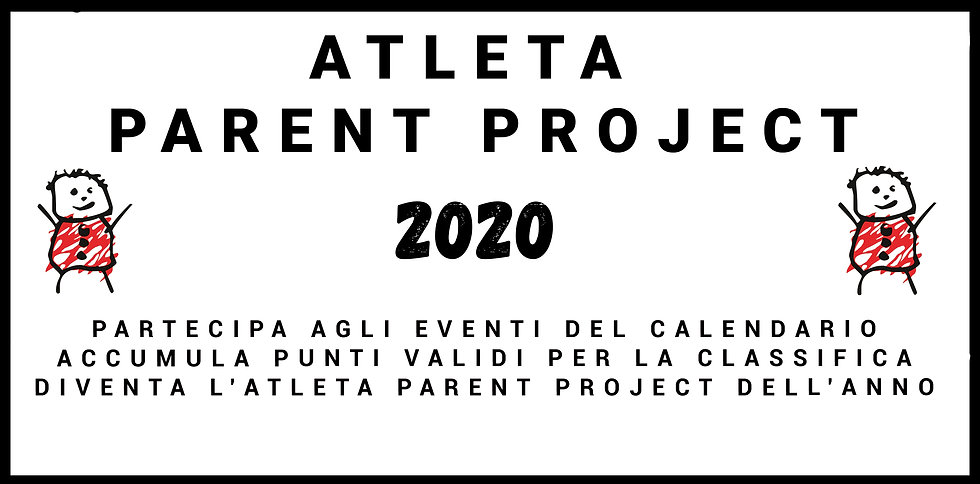 Banner_Atleta Parent Project 2020.jpg