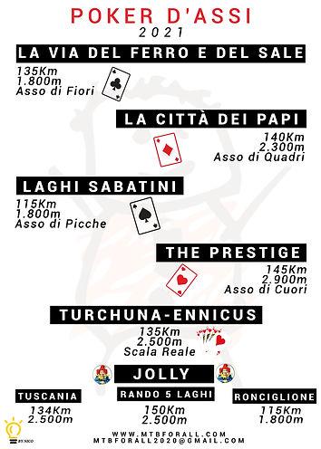 Poker_assi_2021.jpg