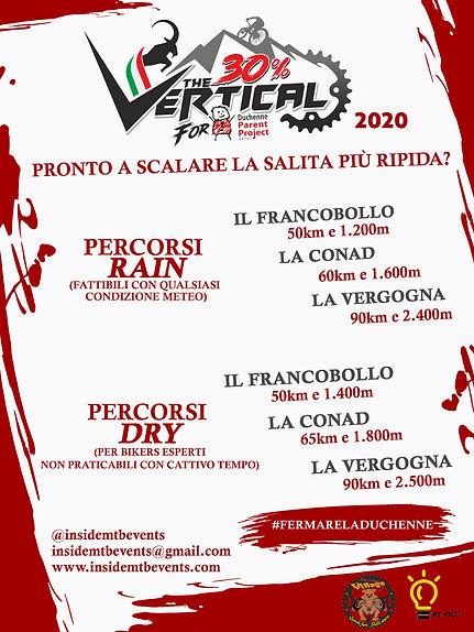 Volantino_The Vertical 2020.jpg