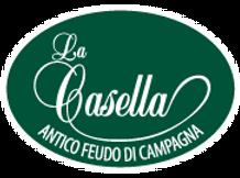 La Casella.png