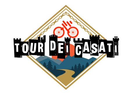 TOUR DEI CASATI 2021....STIAMO TORNANDO!!!