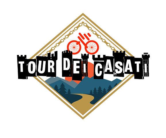 Tour dei Casati.jpg