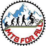 Logo MTB for ALL_png.png