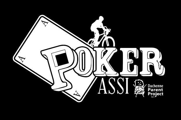 Poker D'Assi.jpg