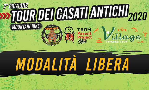 Volantino_Tour dei Casati 2020_Free.jpg