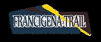 Logo_Francigena Trail.png