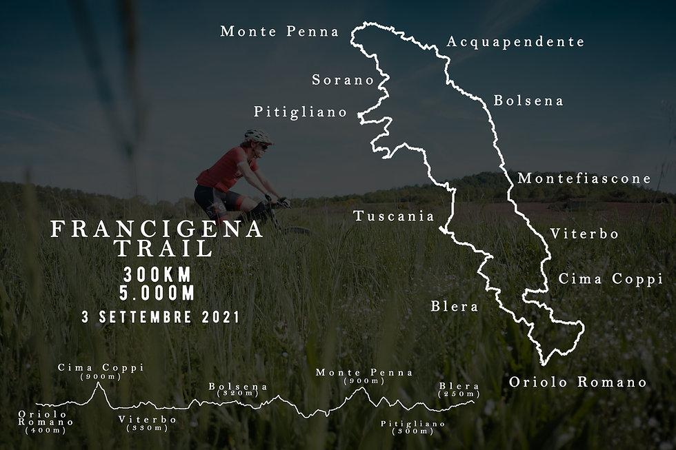 Mappa Francigena Trail 2021.jpg