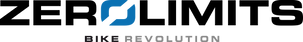 Logo Zerolimits.png
