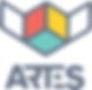 ARTES-LOGO-3.png