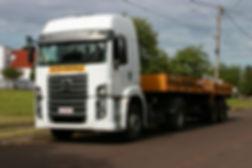 caminhão_truck.jpeg
