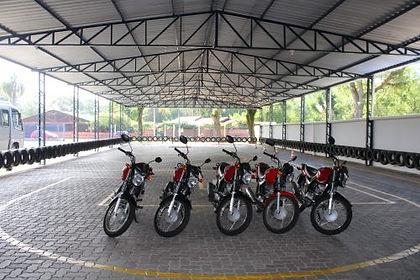 frota motos-e1516642338706.jpg