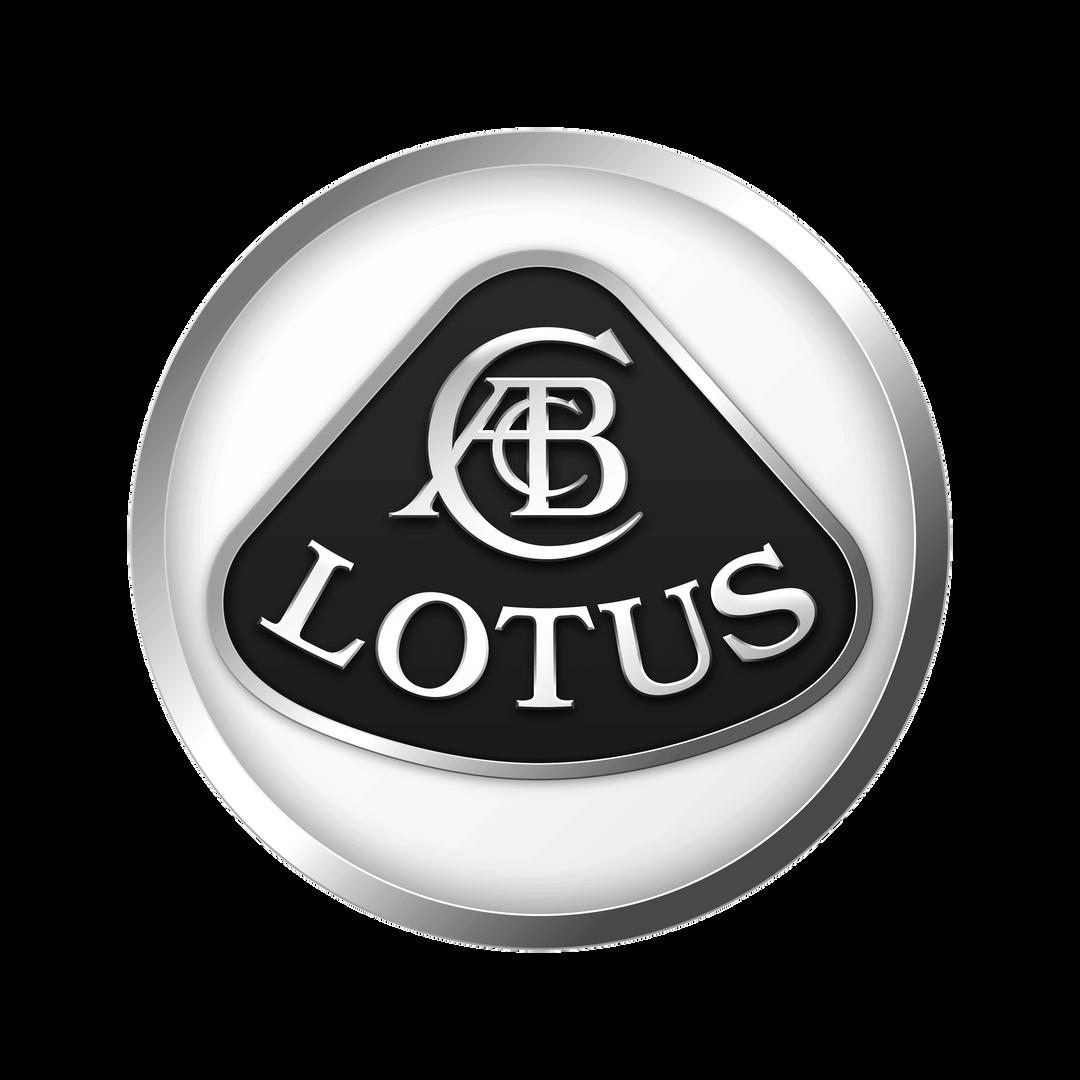 Lotus%20Cars%20logo_edited.png